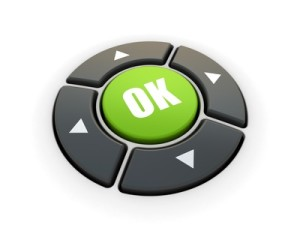 OK button