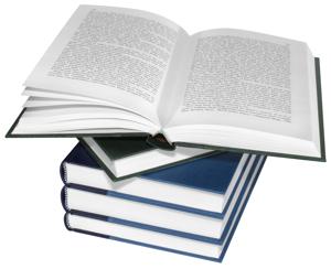book publishing isbn